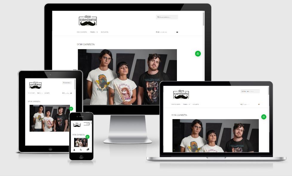 emprendiendo desde 0 - crear tu primer proyecto digital desde 0 - diseño web